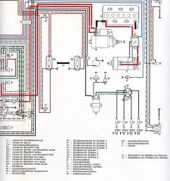 volkswagen air cooled engine diagram volkswagen circuit diagrams [ 1275 x 1755 Pixel ]