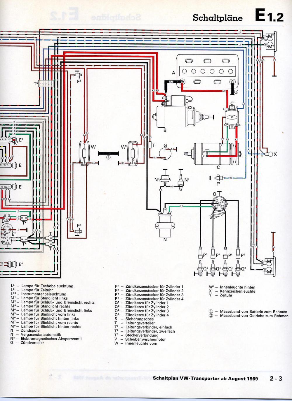 medium resolution of volkswagen air cooled engine diagram volkswagen circuit diagrams