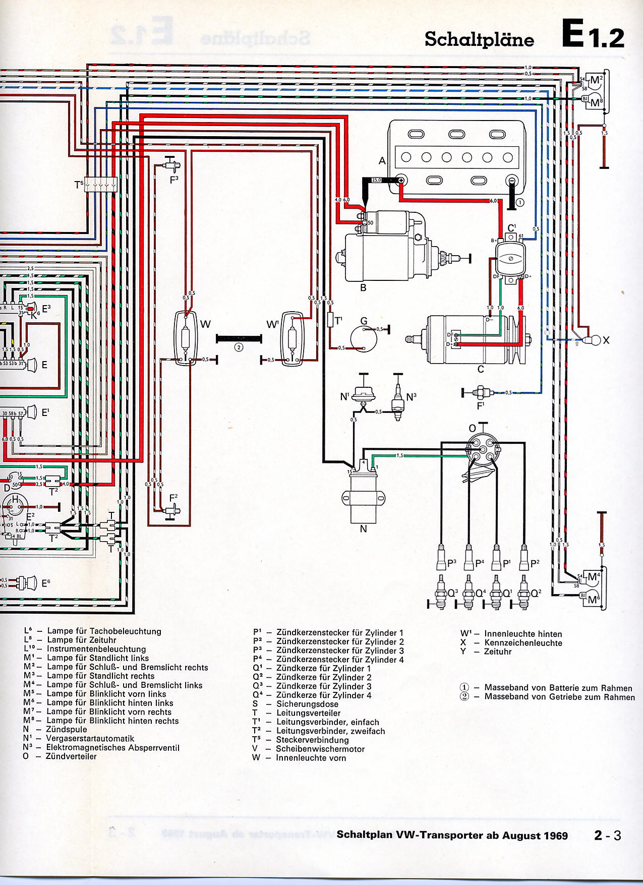 hight resolution of volkswagen air cooled engine diagram volkswagen circuit diagrams