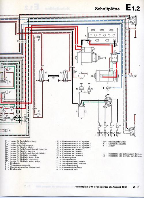small resolution of volkswagen air cooled engine diagram volkswagen circuit diagrams