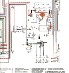 vw mk1 fuse box layout basic electronics wiring diagrammk1 vw ignition wiring diagram wiring library [ 1275 x 1755 Pixel ]