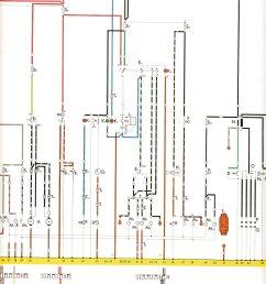 bad boy buggy wiring diagram wirdig 70 vw bug wiring diagram wiring diagram website [ 1275 x 1755 Pixel ]