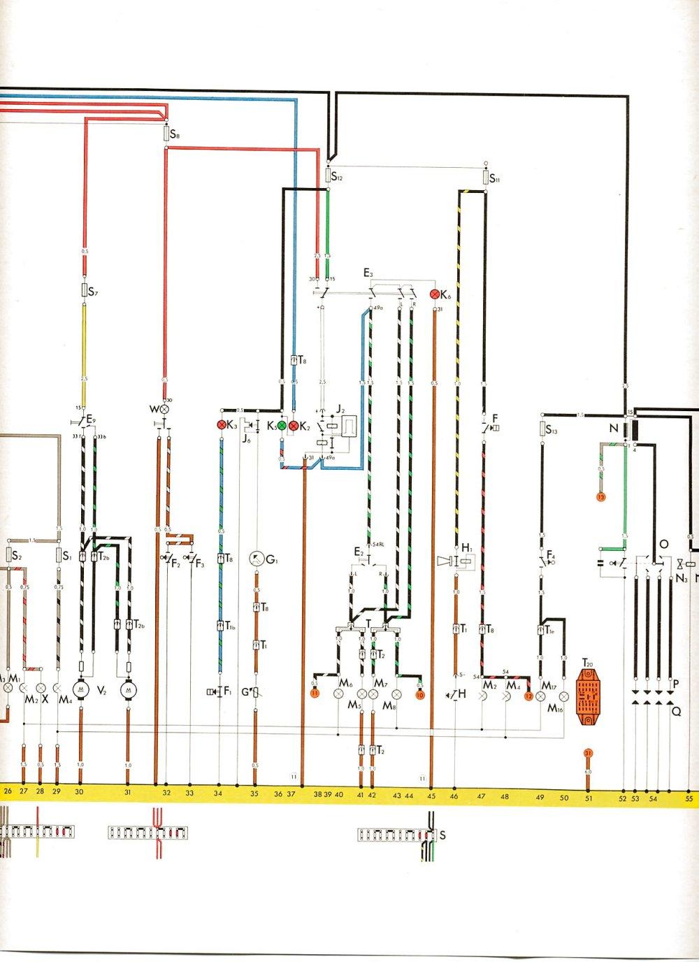 medium resolution of bad boy buggy wiring diagram wirdig 70 vw bug wiring diagram wiring diagram website