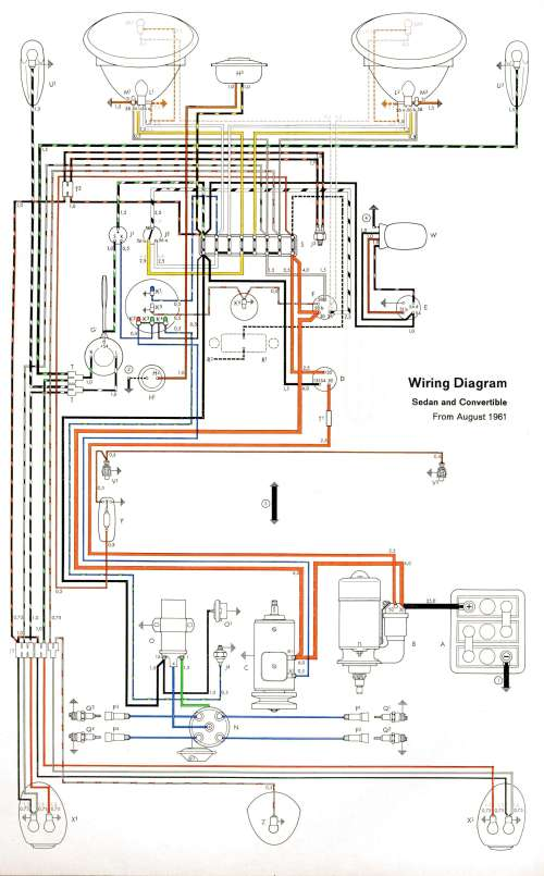 small resolution of 69 vw beetle coil wiring 69 free engine image for user vw baja wiring 1969 vw bug wiring