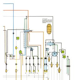 74 vw super beetle wiring diagram get free image about vw karmann ghia wiring 1971 karmann ghia wiring diagram [ 1242 x 1647 Pixel ]