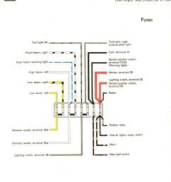 1962 1965 usa en y 971 550 [ 1401 x 1797 Pixel ]