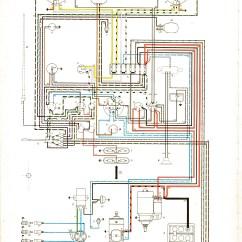 T1 Line Wiring Diagram Atv Winch Switch A8e Preistastisch De Vintagebus Com Vw Bus And Other Diagrams Rh Rockford Fosgate