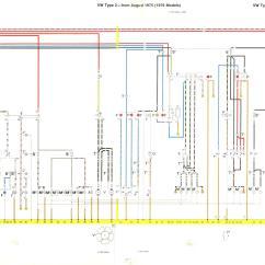 Bluebird Bus Wiring Diagram Clarion Cz302 Blue Bird Tc2000 Wikipedia Autos Post