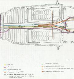 http www vintagebus com wiring chassis jpg [ 1875 x 1497 Pixel ]