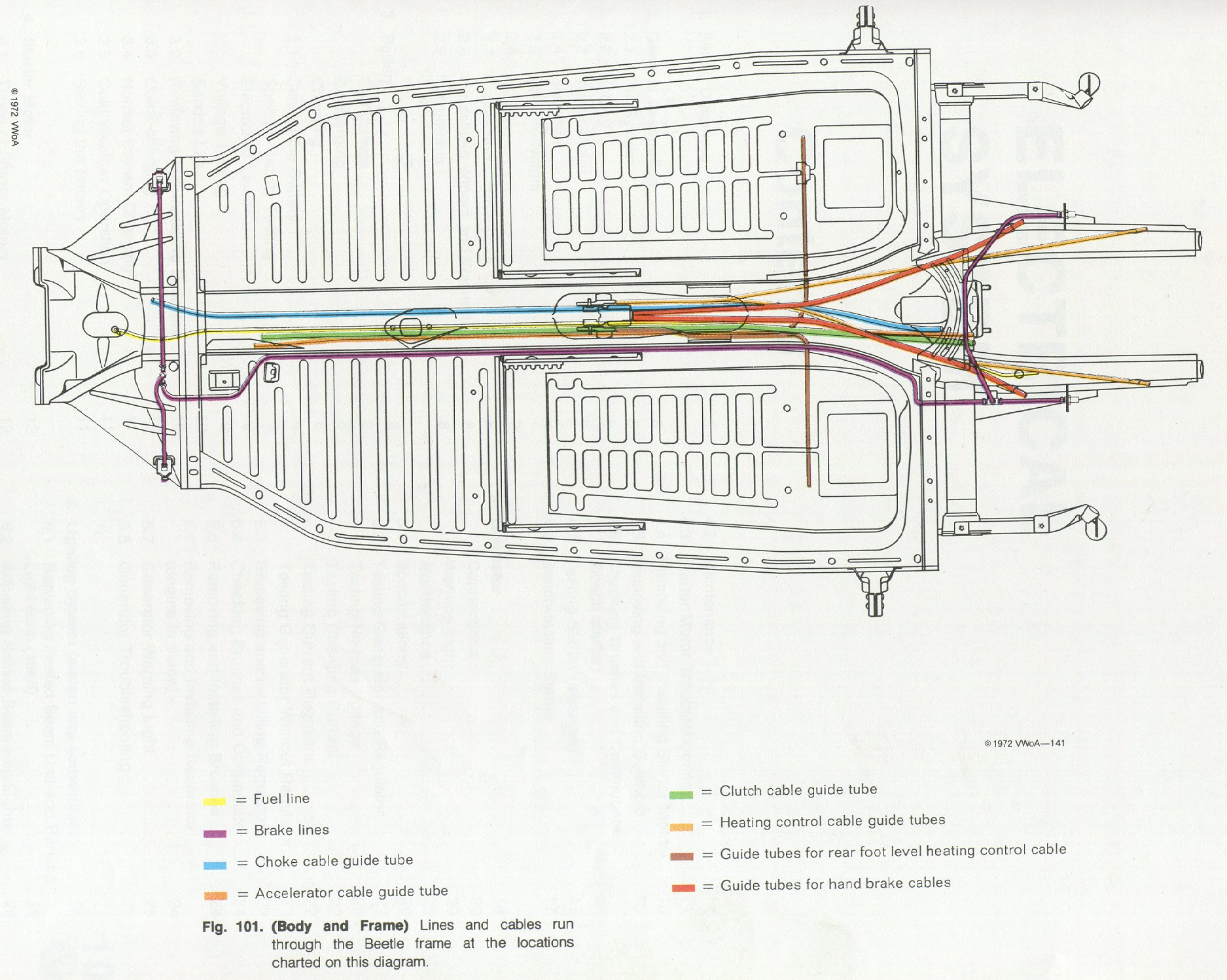 hight resolution of http www vintagebus com wiring chassis jpg