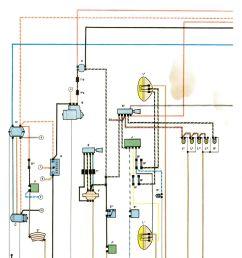 1974 karmann ghia wiring diagram 1974 free engine image vw ignition coil wiring diagram vw ignition [ 1218 x 1728 Pixel ]
