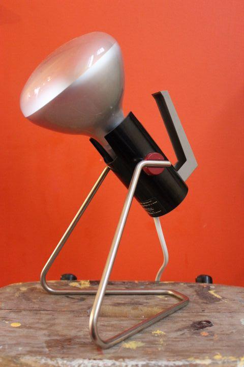 Lampe Chauffante Pour Cuisine