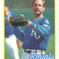 1989 set name 1989 topps card size 2 1 2 x 3 1 2 number of cards in