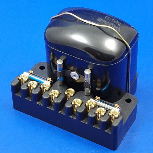 Regulator Wiring Diagram Lucas Voltage Regulator Wiring Diagram Ford