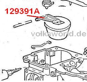 1600cc Vw Engine High Performance VW Crate Engine Wiring
