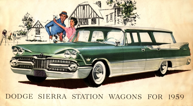 n_1959 Dodge Sierra Wagon