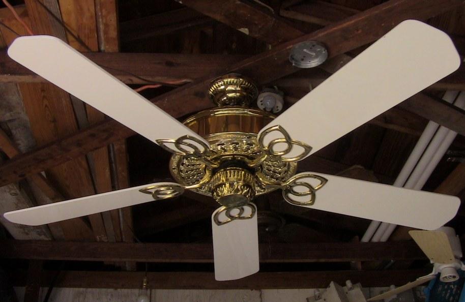 Emerson Ceiling Fan Wiring Diagram Casablanca Victorian Inteli Touch Ceiling Fans