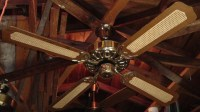 Ceiling Fan Jcpenney Catalog Related Keywords - Ceiling ...