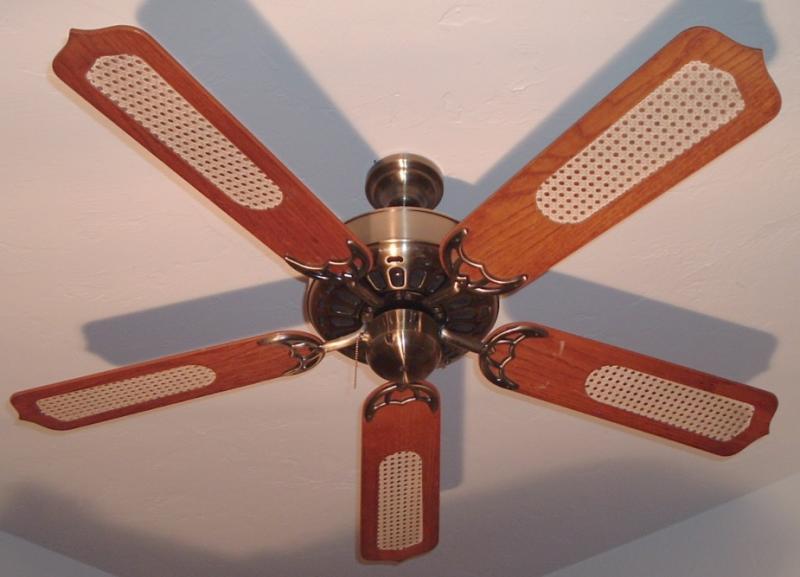 Vintage Ceiling Fanscom Forums Hunter Ceiling Fan Wiring