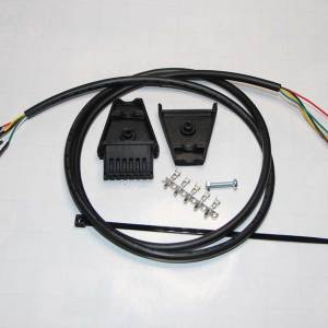 SDrive-MAX Cable