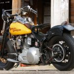 Burning Bobber