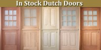 Vintage Doors on Sale NOW but Only While They Last ...