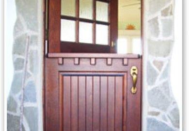 Vintage Doors Screen Doors Storm Doors Dutch Doors