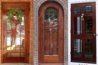 Antique Storm Doors   Antique Furniture