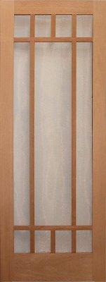 Craftsman Screen Amp Storm Doors Yesteryear S Vintage Doors