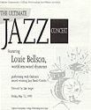 Vintage Snare Drums online Ludwig, Slingerland, Leedy