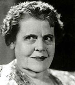 Quotes by Marie Dressler @ Like Success