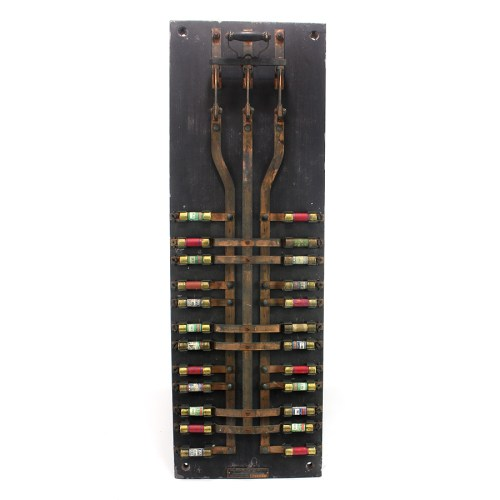 small resolution of vintage cannon fuse box wiring library rh 11 skriptoase de old style fuses and fuse box old home fuse box diagram