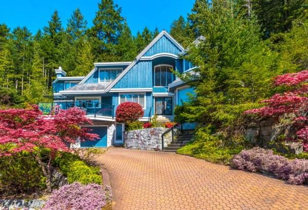 inspiring front yard landscaping