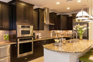 77 Refreshing L Shaped Kitchen Designs   Page 2 of 3