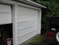 Garage Door  Anderson Garage Doors Seattle - Inspiring ...