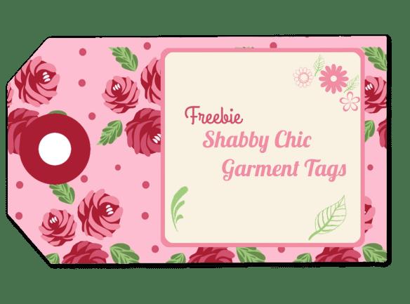 shabby-chic-garment-tag