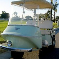 Taylor Dunn Wiring Diagram Isuzu Npr 200 Vintage Golf Cart Parts Inc For History Diagrams Serial Number Guide Go To The Reference Library
