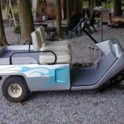 Wiring Electrical Switches Diagrams 2005 Scion Xb Belt Diagram Cushman - Vintage Golf Cart Parts Inc.