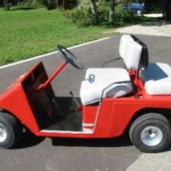 Ezgo Forward Reverse Switch Wiring Diagram 1998 Jeep Wrangler Radio Melex Vintage Golf Cart Parts Inc Wheels Tires