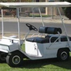 Western Golf Cart 42 Volt Wiring Diagram 2005 Ford Explorer Cd Player Cushman Vintage Parts Inc For History Diagrams Serial Number Guide And Engine Tune Up Specs Go To Our Reference Library