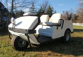 2002 gas ezgo txt wiring diagram sun tach ii harley davidson columbia par car golf cart electric .html | autos weblog