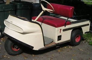 Melex Electric Golf Cart Wiring Diagram Cushman Vintage Golf Cart Parts Inc