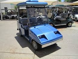 western golf cart battery wiring diagram dodge journey radio e-z-go - legend vintage parts inc.