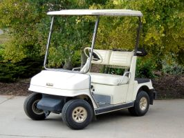 1995 yamaha g14 wiring diagram traffic light vintage golf cart parts inc for serial number guide engine tune up specs go to our reference library
