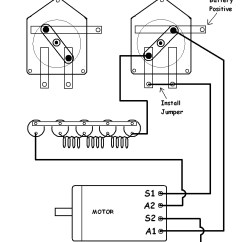 1982 Ez Go Golf Cart Wiring Diagram Mazda Ezgo Electric Schematic Easy Best Library 36v Need