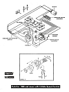Wiring Diagram: 29 1988 Club Car Wiring Diagram