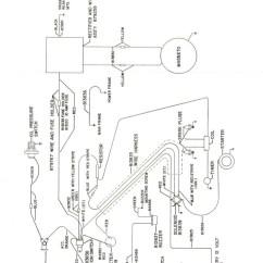 50cc Four Wheeler Wiring Diagram Toilet Repair Parts For 1987 Honda 4 Wheeler, Wiring, Free Engine Image User Manual Download