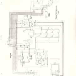 2000 Jeep Cherokee Headlight Switch Wiring Diagram Kenmore 1996 Radio Color Free