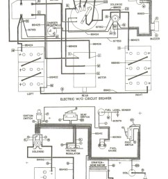 cushman wiring diagrams wiring diagrams melex wiring diagram wiring diagrams scematic ezgo golf cart parts diagram [ 800 x 1142 Pixel ]