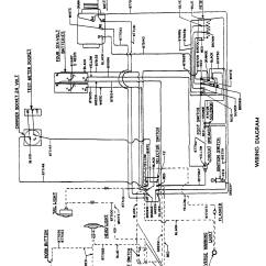 Ezgo Golf Cart 36 Volt Battery Wiring Diagram Boat Cushman Somurich